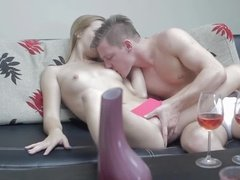 Watch Hot Sex Videos at 24xxx porn | page #3