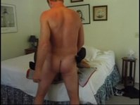 mature couples fucking hard with a toy