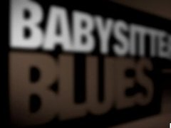 Busty babysitter banging compilation